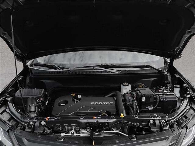 2019 Chevrolet Equinox LT (Stk: 9121778) in Scarborough - Image 6 of 23