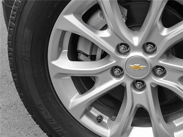 2019 Chevrolet Equinox LT (Stk: 9121778) in Scarborough - Image 8 of 23
