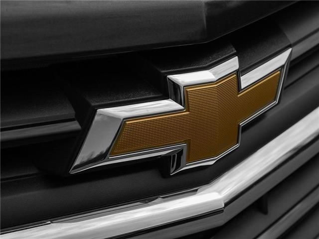 2019 Chevrolet Equinox LT (Stk: 9121778) in Scarborough - Image 9 of 23