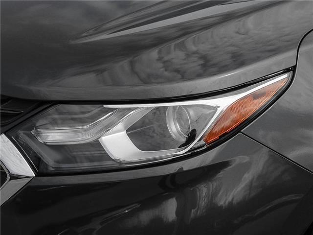 2019 Chevrolet Equinox LT (Stk: 9121778) in Scarborough - Image 10 of 23