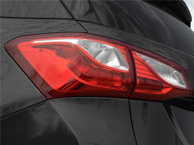2019 Chevrolet Equinox LT (Stk: 9121778) in Scarborough - Image 11 of 23