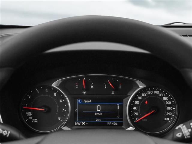 2019 Chevrolet Equinox LT (Stk: 9121778) in Scarborough - Image 14 of 23
