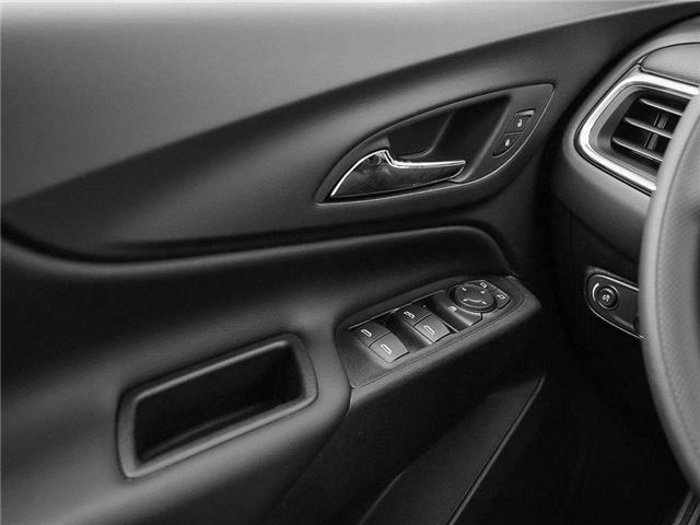 2019 Chevrolet Equinox LT (Stk: 9121778) in Scarborough - Image 16 of 23