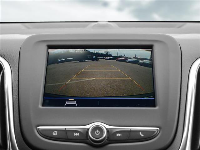 2019 Chevrolet Equinox LT (Stk: 9121778) in Scarborough - Image 18 of 23