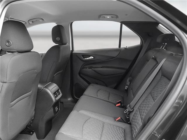 2019 Chevrolet Equinox LT (Stk: 9121778) in Scarborough - Image 21 of 23