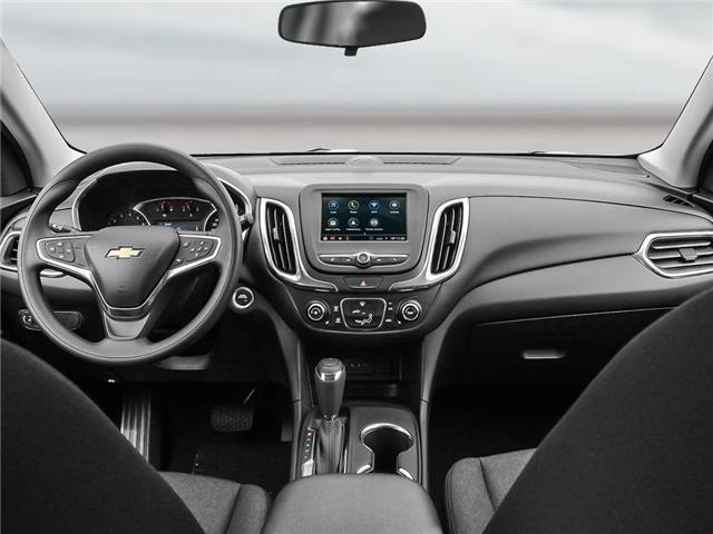 2019 Chevrolet Equinox LT (Stk: 9121778) in Scarborough - Image 22 of 23