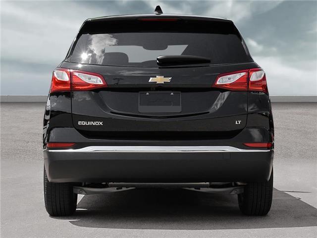 2019 Chevrolet Equinox LT (Stk: 9156206) in Scarborough - Image 5 of 10