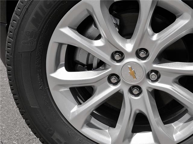 2019 Chevrolet Equinox LT (Stk: 9156206) in Scarborough - Image 7 of 10