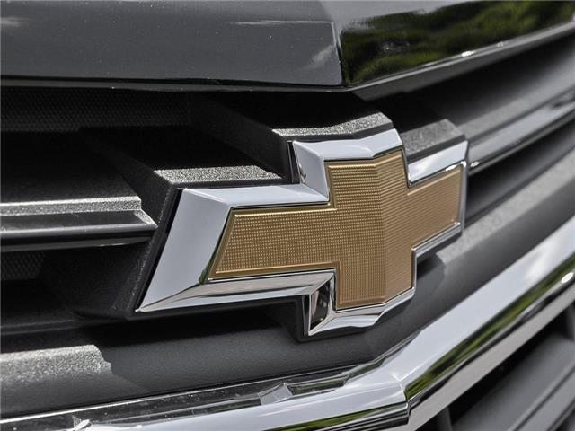 2019 Chevrolet Equinox LT (Stk: 9156206) in Scarborough - Image 8 of 10