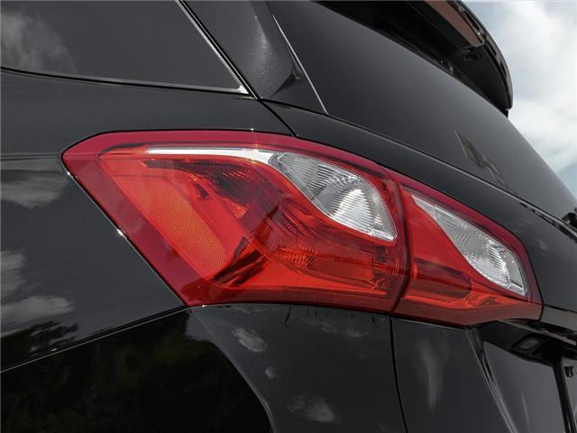 2019 Chevrolet Equinox LT (Stk: 9156206) in Scarborough - Image 10 of 10