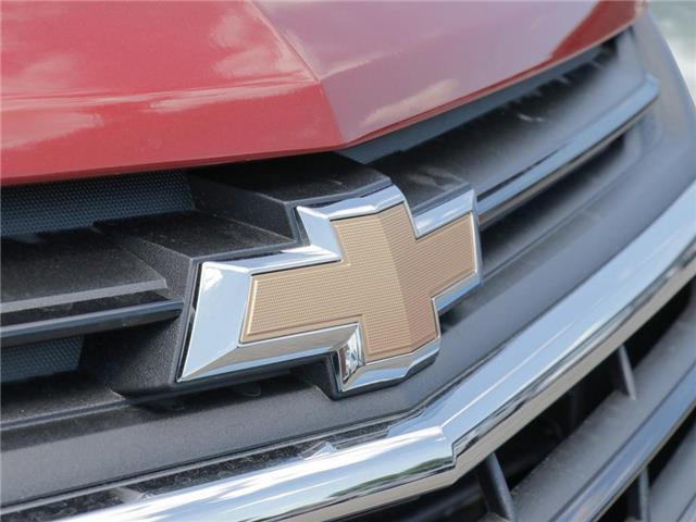 2019 Chevrolet Equinox LT (Stk: 9156193) in Scarborough - Image 8 of 10