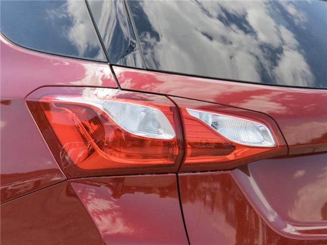2019 Chevrolet Equinox LT (Stk: 9156193) in Scarborough - Image 10 of 10