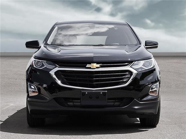2019 Chevrolet Equinox LT (Stk: 9156352) in Scarborough - Image 2 of 10