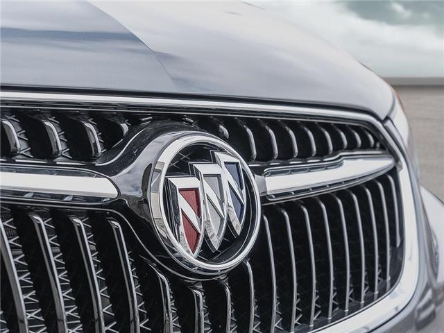 2019 Buick Encore Sport Touring (Stk: 9733927) in Scarborough - Image 9 of 23