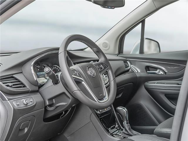 2019 Buick Encore Sport Touring (Stk: 9733927) in Scarborough - Image 12 of 23