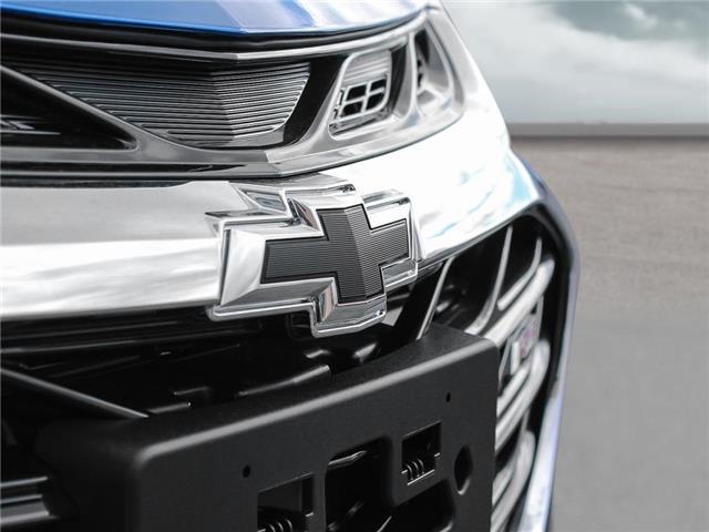 2019 Chevrolet Cruze LT (Stk: 9117689) in Scarborough - Image 9 of 23