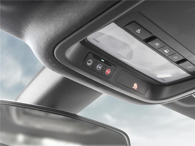 2019 Chevrolet Cruze LT (Stk: 9117689) in Scarborough - Image 19 of 23