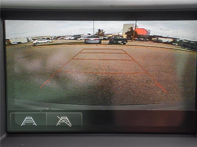 2019 GMC Acadia SLE-1 (Stk: 9188271) in Scarborough - Image 23 of 23