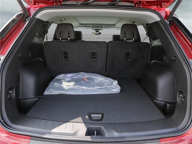2019 Chevrolet Blazer 3.6 True North (Stk: 9583368) in Scarborough - Image 7 of 23