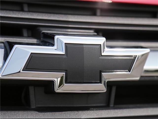 2019 Chevrolet Blazer 3.6 True North (Stk: 9583368) in Scarborough - Image 9 of 23