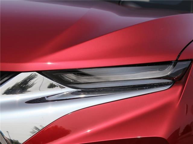 2019 Chevrolet Blazer 3.6 True North (Stk: 9583368) in Scarborough - Image 10 of 23