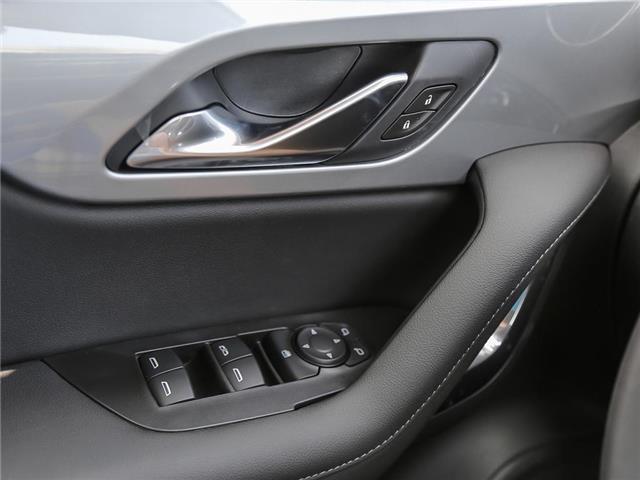 2019 Chevrolet Blazer 3.6 True North (Stk: 9583368) in Scarborough - Image 16 of 23
