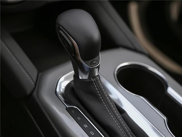 2019 Chevrolet Blazer 3.6 True North (Stk: 9583368) in Scarborough - Image 17 of 23