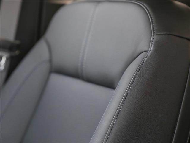 2019 Chevrolet Blazer 3.6 True North (Stk: 9583368) in Scarborough - Image 20 of 23