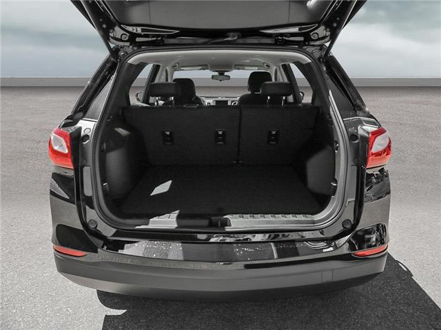 2019 Chevrolet Equinox LS (Stk: 9115244) in Scarborough - Image 7 of 23