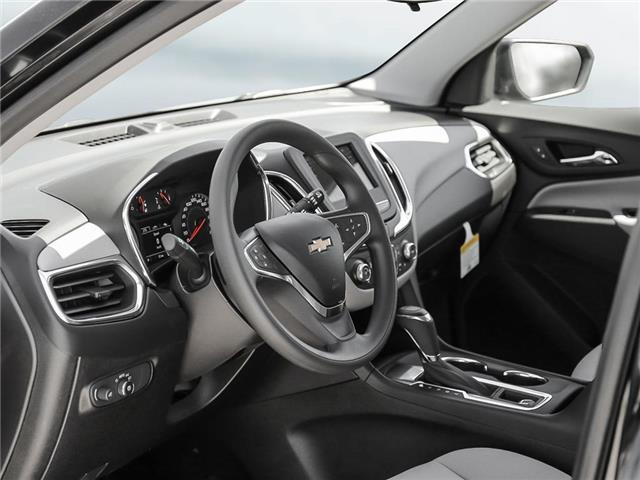 2019 Chevrolet Equinox LS (Stk: 9115244) in Scarborough - Image 12 of 23
