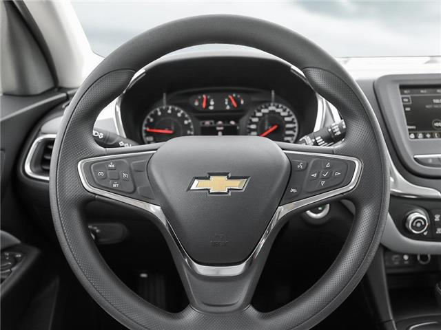 2019 Chevrolet Equinox LS (Stk: 9115244) in Scarborough - Image 13 of 23
