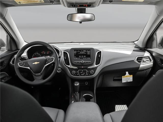 2019 Chevrolet Equinox LS (Stk: 9115244) in Scarborough - Image 22 of 23