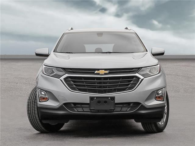2019 Chevrolet Equinox LT (Stk: 9258546) in Scarborough - Image 2 of 23