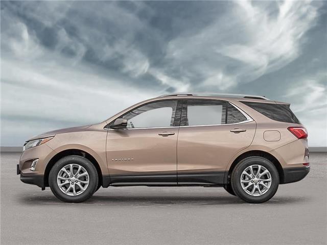2019 Chevrolet Equinox LT (Stk: 9130152) in Scarborough - Image 3 of 22