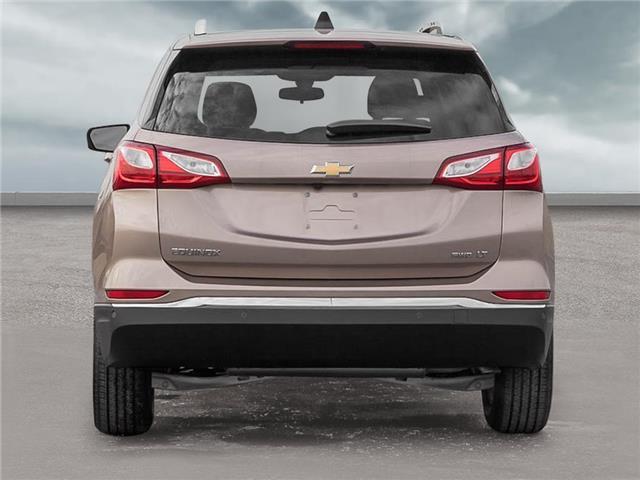 2019 Chevrolet Equinox LT (Stk: 9130152) in Scarborough - Image 5 of 22