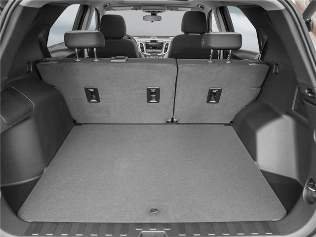 2019 Chevrolet Equinox LT (Stk: 9130152) in Scarborough - Image 7 of 22