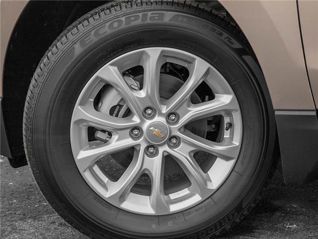 2019 Chevrolet Equinox LT (Stk: 9130152) in Scarborough - Image 8 of 22