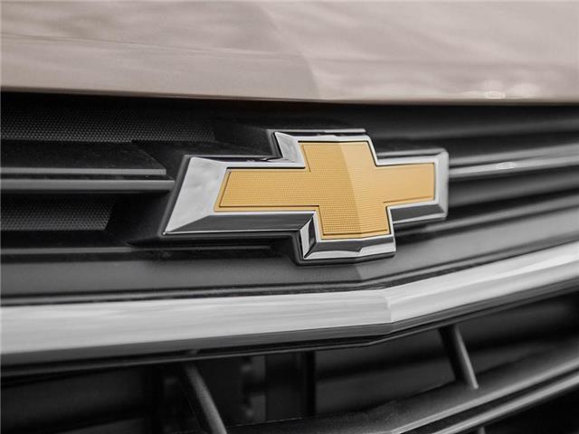2019 Chevrolet Equinox LT (Stk: 9130152) in Scarborough - Image 9 of 22