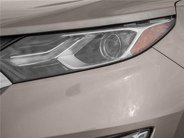 2019 Chevrolet Equinox LT (Stk: 9130152) in Scarborough - Image 10 of 22