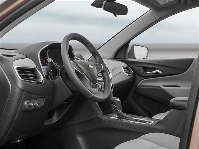 2019 Chevrolet Equinox LT (Stk: 9130152) in Scarborough - Image 12 of 22