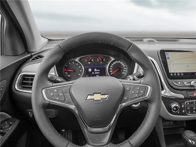2019 Chevrolet Equinox LT (Stk: 9130152) in Scarborough - Image 13 of 22