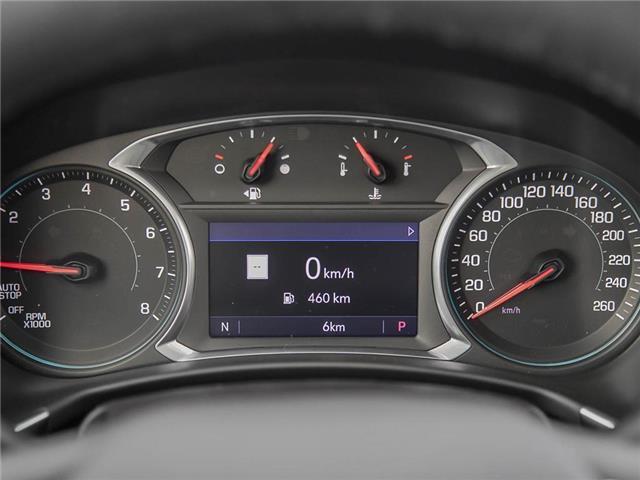 2019 Chevrolet Equinox LT (Stk: 9130152) in Scarborough - Image 14 of 22