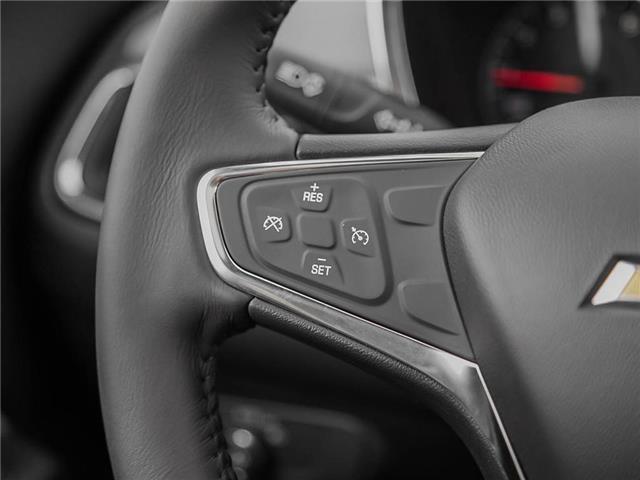 2019 Chevrolet Equinox LT (Stk: 9130152) in Scarborough - Image 15 of 22