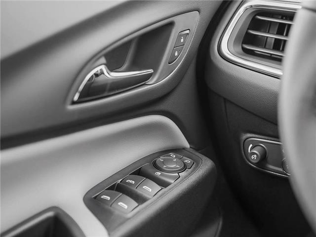 2019 Chevrolet Equinox LT (Stk: 9130152) in Scarborough - Image 16 of 22