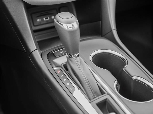 2019 Chevrolet Equinox LT (Stk: 9130152) in Scarborough - Image 17 of 22