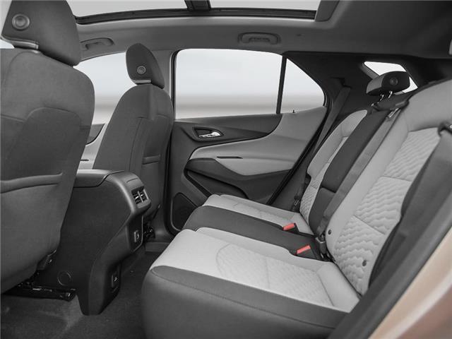 2019 Chevrolet Equinox LT (Stk: 9130152) in Scarborough - Image 20 of 22