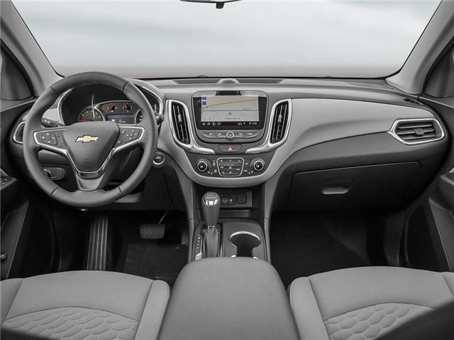 2019 Chevrolet Equinox LT (Stk: 9130152) in Scarborough - Image 21 of 22