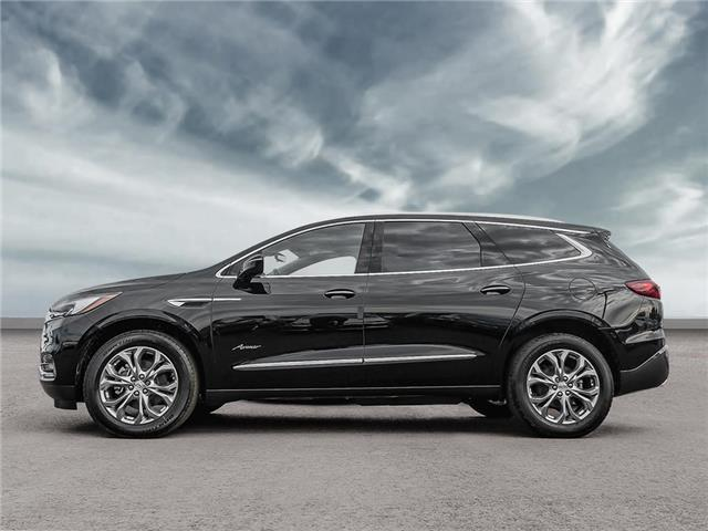 2019 Buick Enclave Avenir (Stk: 9298122) in Scarborough - Image 3 of 22