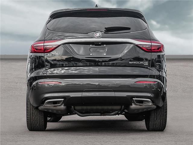 2019 Buick Enclave Avenir (Stk: 9298122) in Scarborough - Image 5 of 22