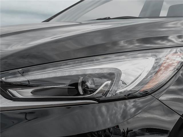 2019 Buick Enclave Avenir (Stk: 9298122) in Scarborough - Image 9 of 22